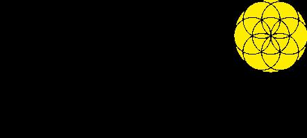 Dorn Music Logo